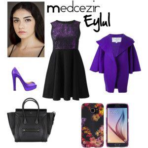 estilo eylul