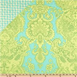 34 Best Images About Fabric On Pinterest Crafting