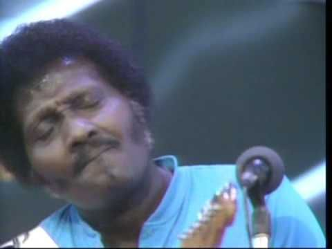 "Albert Collins (October 1, 1932 – November 24, 1993) was an American electric blues guitarist and singer who forged a distinctive guitar style that was instantly recognizable. Collins was noted for his powerful playing and his use of altered tunings and capo. His long association with the Fender Telecaster led to the title ""The Master of the Telecaster"""