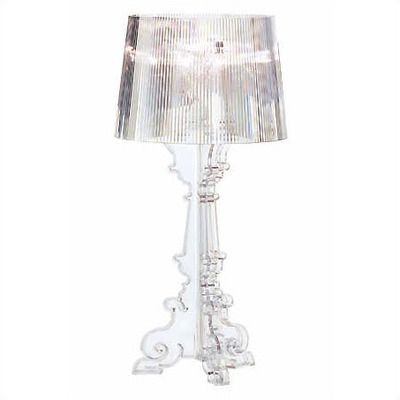 Kartel Lamp - Does require power point