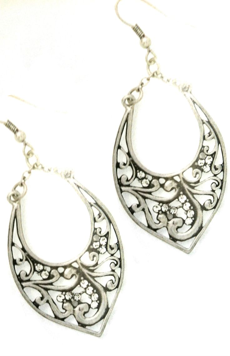 Premier designs jewelry 2015 - Blissful Earrings 29 Earrings Have A Direct Impact On Your Outfit Because They Are In The Premier Designs Jewelrypremier