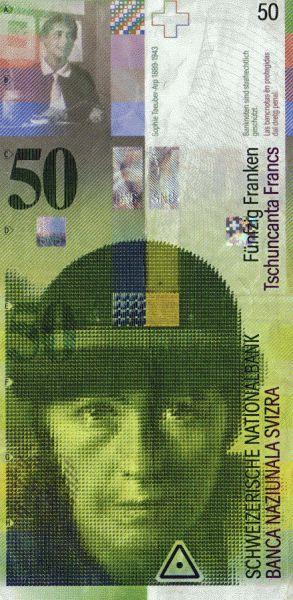 50francs