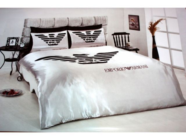 Pin By Jelena Misic On Bedding In 2019 Bed Hotel Bed