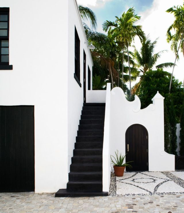 59 best Design Style: AFRICAN images on Pinterest | Home ideas ...
