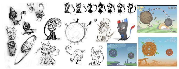 http://forum.hellroom.ru/img/gravitycats/Disign_1.jpg