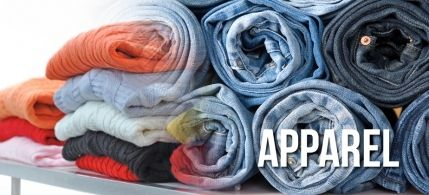 An operational apparel business is looking for exit in Ahmedabad. It deals into men and women ethnic wear. They have their own brand for which they get contract manufacturing done.