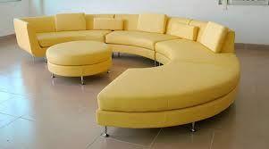 sarı koltuk takımı ile ilgili görsel sonucu