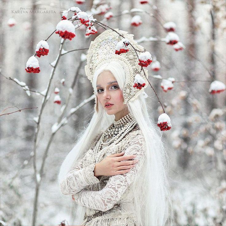 Картинки по запросу фотографиях Кареевой Маргариты