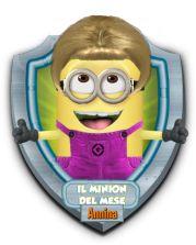Minion avatar creato con http://www.cinema.universalpictures.it/website/cattivissimome/minionmaker/   da http://ilmondoinunaciliegia.wordpress.com/2014/01/11/cattivissimo-me-e-il-linguaggio-segreto-dei-piccoli-minions/