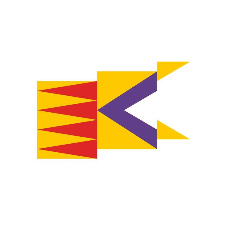 Codelnaya dev team logo by Kipo