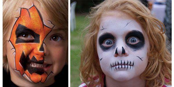 Halloween: idee per un costume fai da te #halloween #costumi