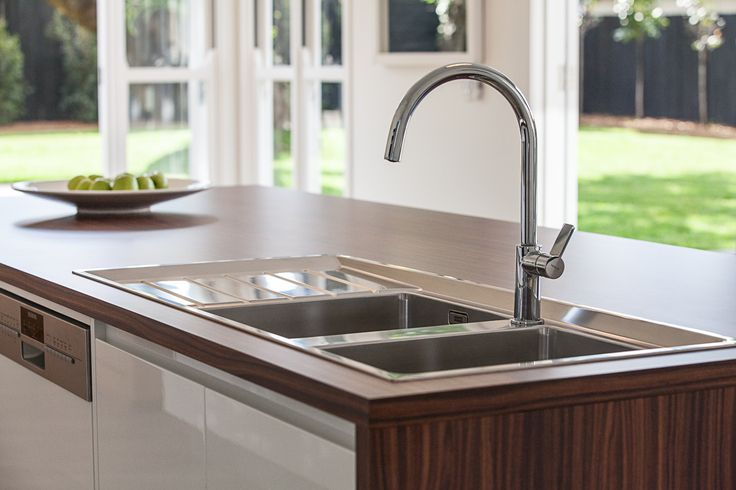 Need to find the right tap, but don't know where it is? #SynergyInterior #synergybd
