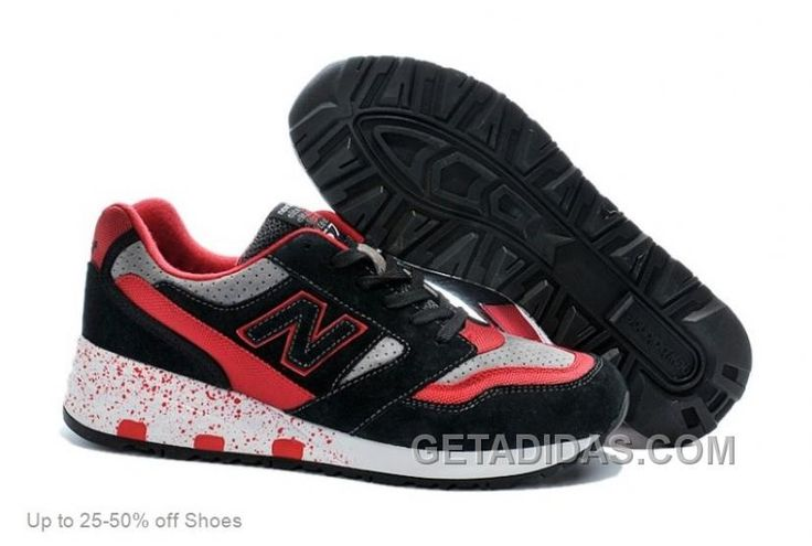 http://www.getadidas.com/new-balance-men-575-black-red-casual-shoes-online.html NEW BALANCE MEN 575 BLACK RED CASUAL SHOES ONLINE Only $66.00 , Free Shipping!