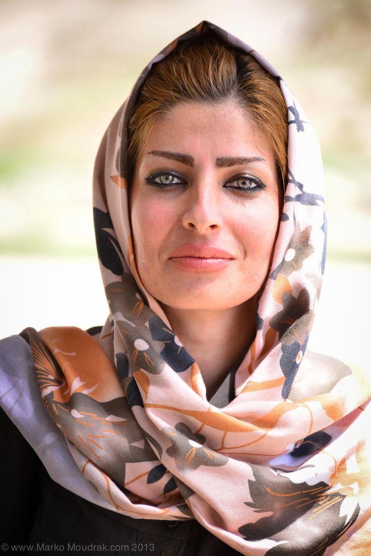 1000 ideas about beautiful iranian women on pinterest