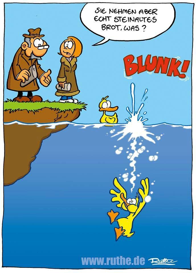 Ruthe #funny #cartoon