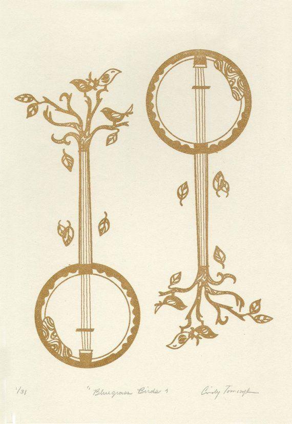 1000+ ideas about Music Bird Tattoos on Pinterest : Bird Tattoos, Songbird Tattoo and Tattoos