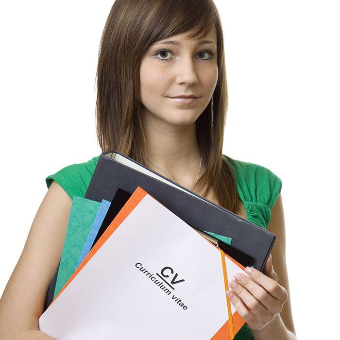 Zobacz wzory CV  CV w dzisiejszych czasach to absolutna podstawa! Zadbaj o to, by twoje było perfekcyjne!
