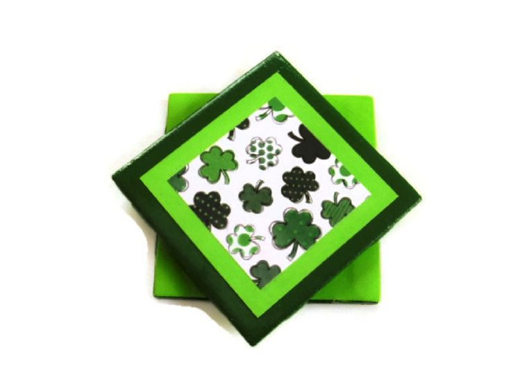 1000 ideas about irish decor on pinterest st patrick 39 s for Irish decorations for home