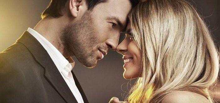 Sunt două mari greșeli în relații: să renunți la cele adevărate și să le păstrezi pe cele moarte