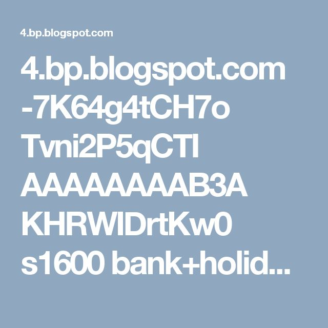 4.bp.blogspot.com -7K64g4tCH7o Tvni2P5qCTI AAAAAAAAB3A KHRWIDrtKw0 s1600 bank+holiday+013.JPG