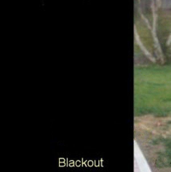 Black Out Windows Film 3M - Jual Kaca Film Gedung Paling Hitam (Pekat) Merk 3M Kualitas Terbaik dg Harga Murah.  Untuk informasi harga 3M Black Out Window Film atau berkonsultasi dengan technical kami untuk pemasangan, ataupun jika Anda membutuhkan informasi lainnya,  http://tigaem.com/black-out-window-film/1370-black-out-windows-film-3m-jual-kaca-film-gedung-paling-hitam-pekat-merk-3m-kualitas-terbaik-dg-harga-murah.html  #kacafilmgedung #3M