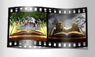 """HISTORIA - El proyecto ABP """"Profes de Historia"""" convierte a los alumnos en profesores de Historia del siglo XXI. Los estudiantes crean lecciones en vídeo para sus compañeros sobre contenidos de Historia de España. Un modelo de proyecto fácilmente aplciable en cualquier materia de cualquier nivel."""