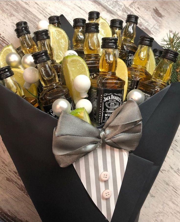 поздравление с подарками мужчине на день рождения того, как расположите