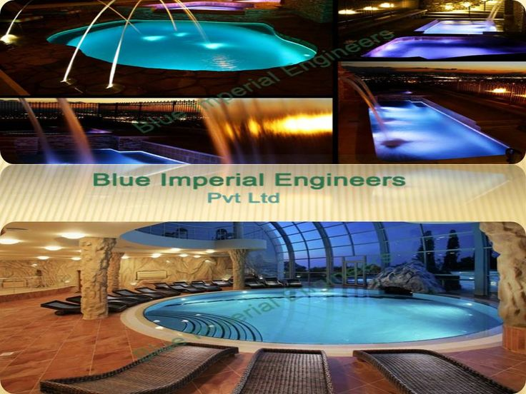 30 Best Swimming Pool Manufacturers Images On Pinterest Pools Swiming Pool And Swimming Pools