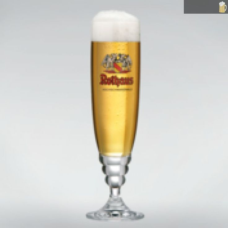 Rothaus Exclusiv Pokal - auf Schwarzwald-Bier-Fanshop.de, dem Shop für Fanartikel der bad. Staatsbrauerei Rothaus AG, sowie der Waldhaus Brauerei., 17,50 €