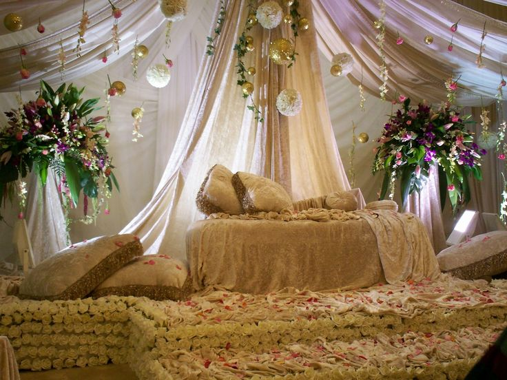 Gazebos & Tents At Your Wedding.