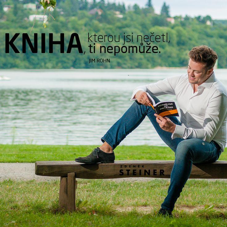 www.knihaoamazonu.cz