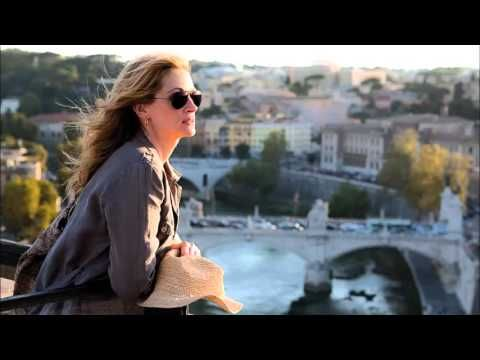 6. It's Time - Dario Marianelli (Eat Pray Love Soundtrack) - YouTube