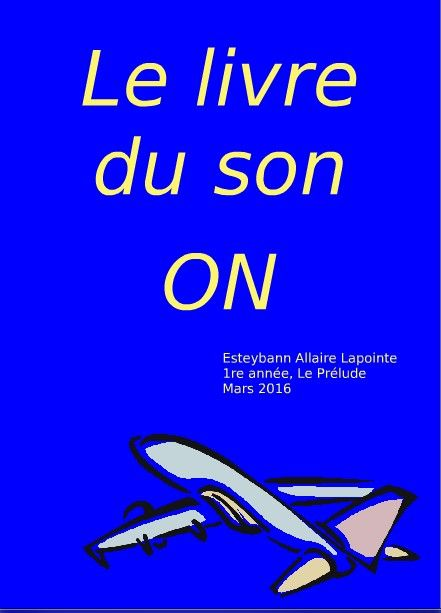 Livres Didapages - cathy4