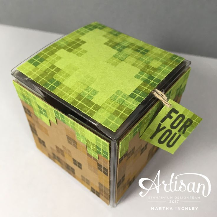 Hello and welcome to another Artisan Design Team Blog Hop. This week we are featuring S ale- A - B ration stamp sets. Each Artisan will be...
