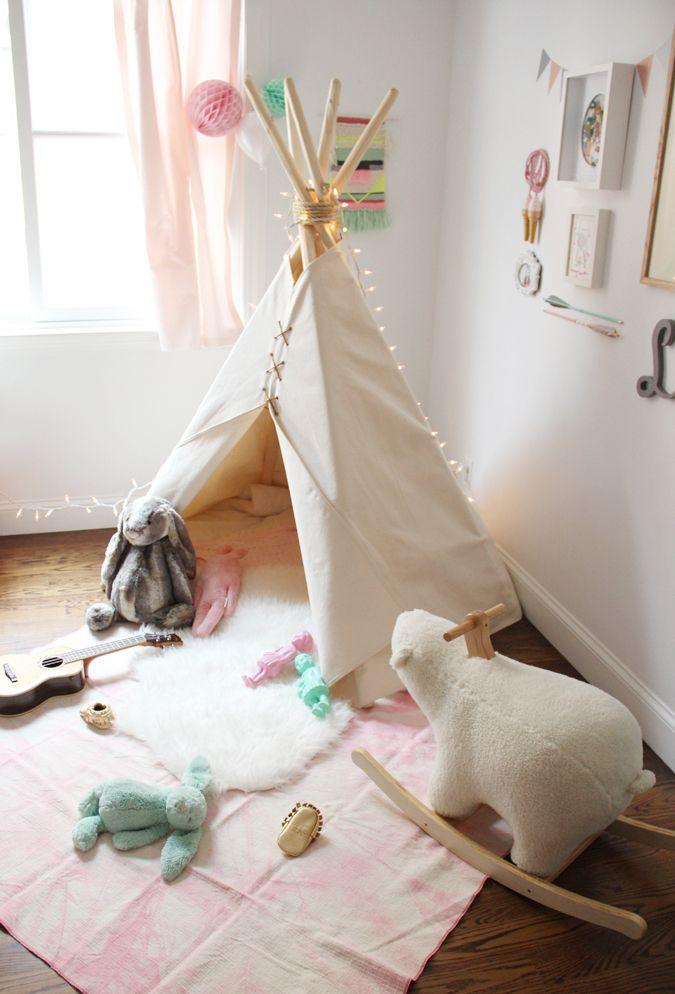 41 besten tipi liebe bilder auf pinterest zelte kinderzimmer ideen und kleine menschen. Black Bedroom Furniture Sets. Home Design Ideas
