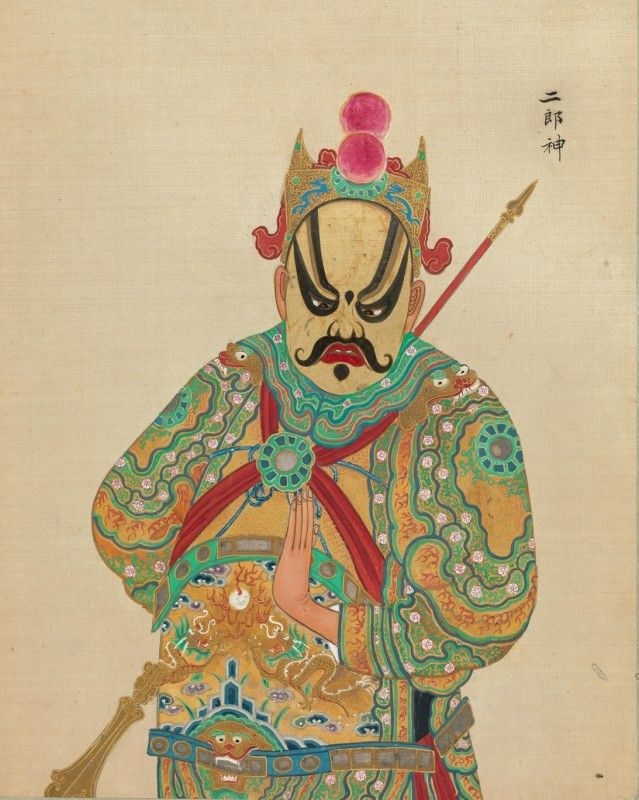 costume-maquillage-opera-chinois-05
