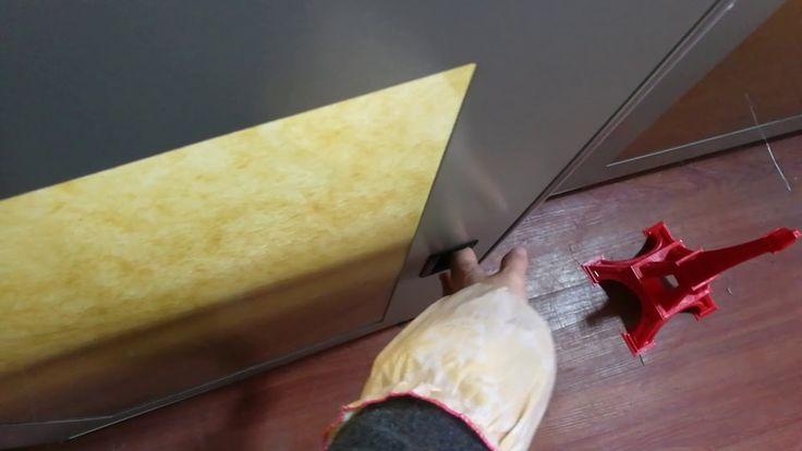 High precision MINGDA MD-6L good price large 3D printer printing sailboat