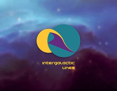 "Check out new work on my @Behance portfolio: ""Intergalactic lines"" http://be.net/gallery/53793233/Intergalactic-lines  #futuristic #webLayout #ui #ux #userinterface #photoshop #illustrator #adobe #adobeillustrator #adobePhotoshop #afterEffect #premierePro"