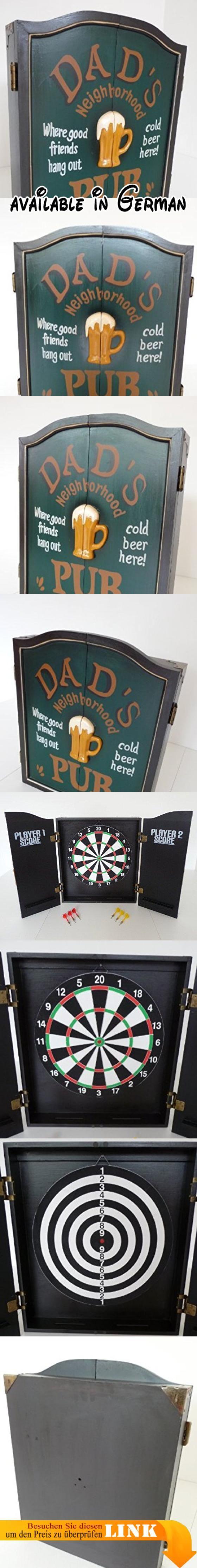 die besten 25 dartscheibe ideen auf pinterest dart board spiele gameroom ideen und garage. Black Bedroom Furniture Sets. Home Design Ideas