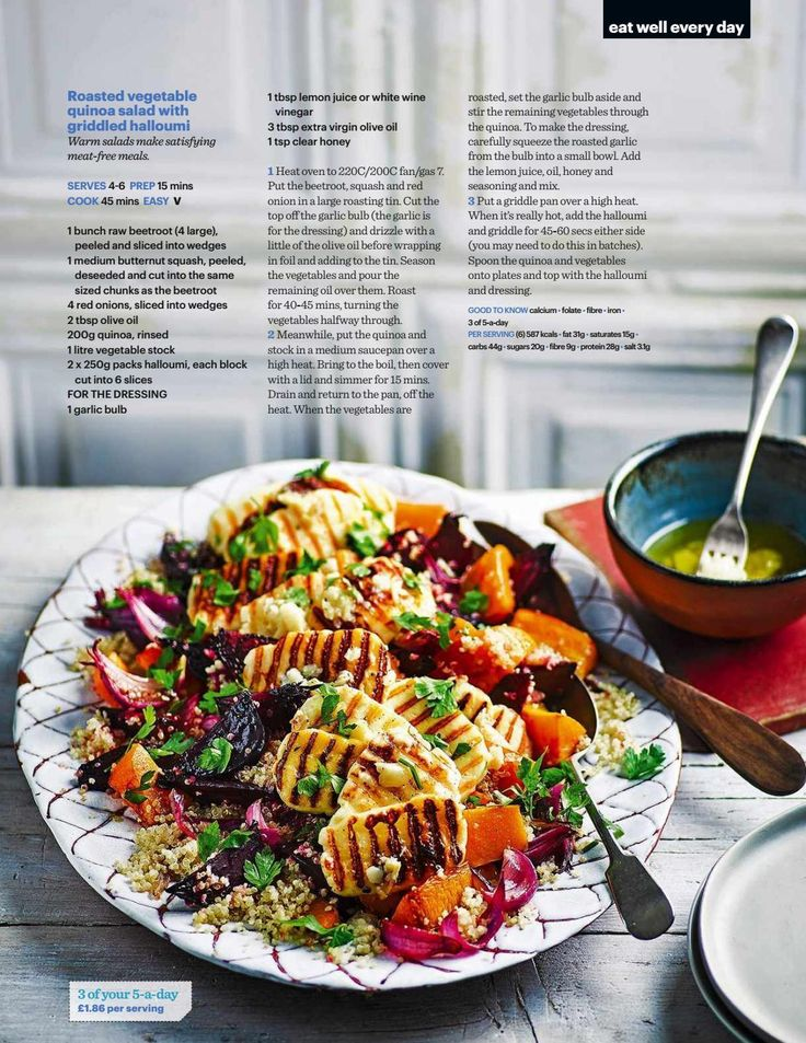 bbc good food uk oct 2016