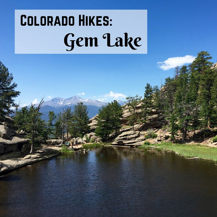 Stone Mountain Trail Elevation Gain : Best colorado hiking images on pinterest