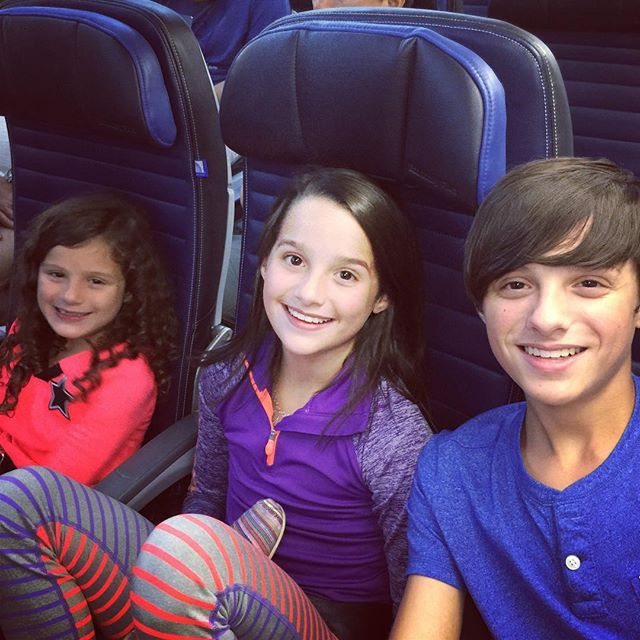 Bratayley. R.I.P Caleb all of the bratalyley fans miss you! I still wish Caleb never died! His poor family!
