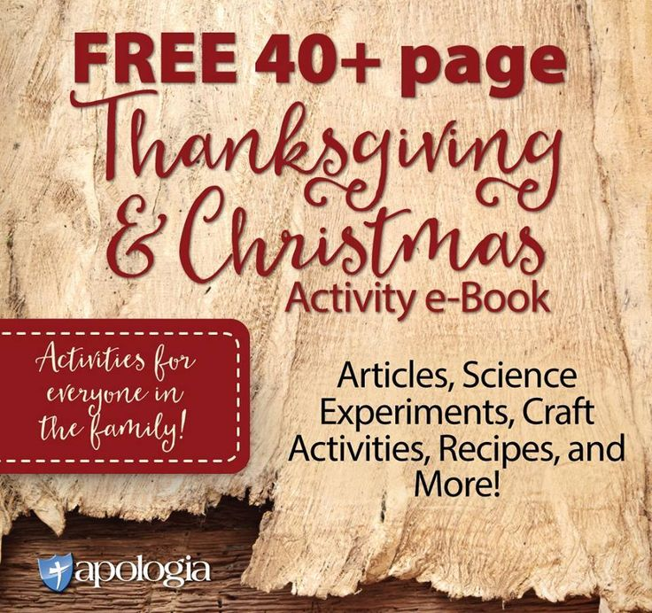 39 best history and geography around the world in 180 days free 40 page thanksgiving and christmas activity e book fandeluxe Gallery