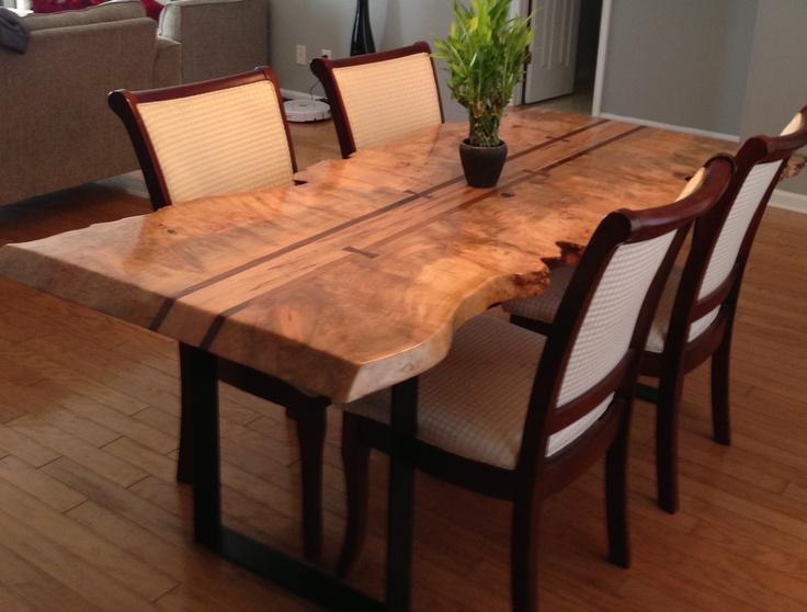 Diy Farmhouse Kitchen Table Centerpiece