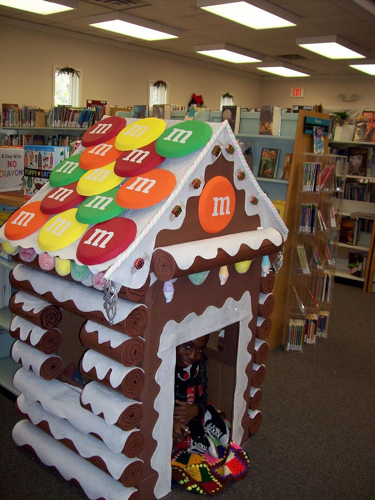 99 best images about candy shop pretend play on Pinterest ...