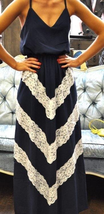 40 Sweetheart Maxi Dress Ideas