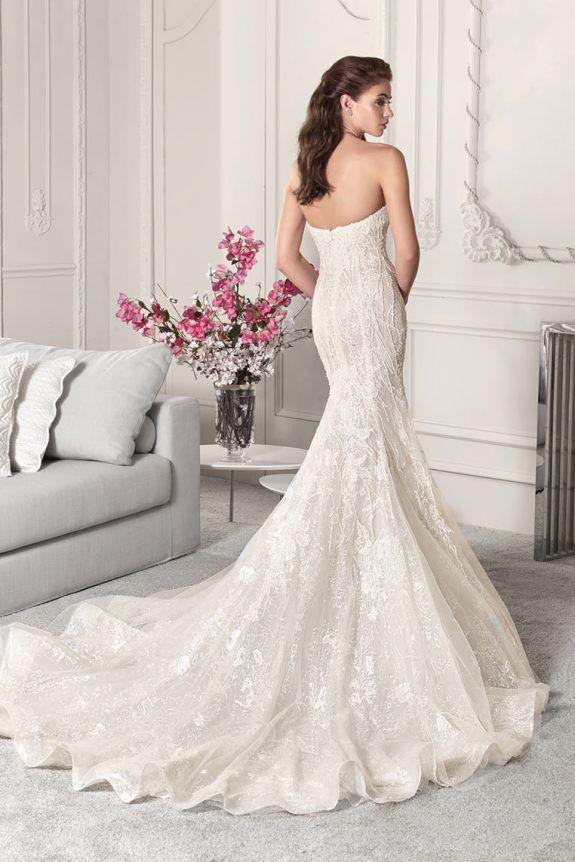 69801e325e5e 867-561 Wedding Dress Styles