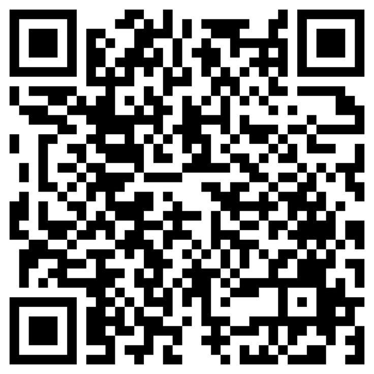 SHAKA BANTON Mobile App, Build an App using Appy Pie Free App Builder