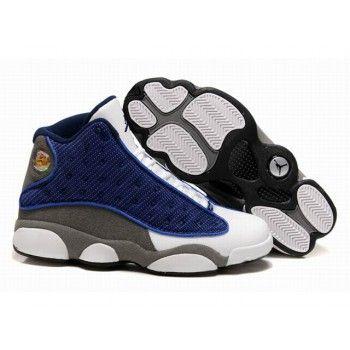 jordan Sneakers For Sale,Nike Air Jordan Flight,Nike Air Jordan Jeter  Baseball Cleats