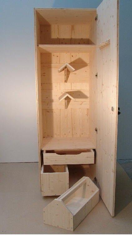 les 25 meilleures id es concernant curies sur pinterest mod le ferme cheval grange de r ve. Black Bedroom Furniture Sets. Home Design Ideas